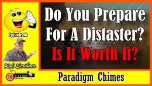 paradigm-chimes-ep-90-disiter-cover